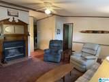 #363 County Road 8951 - Photo 6