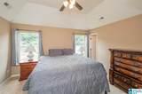 5305 Jean Ridge Lane - Photo 20