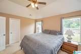 5305 Jean Ridge Lane - Photo 21