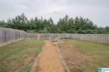 5305 Jean Ridge Lane - Photo 35
