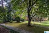 2098 Montreat Circle - Photo 34