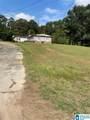 3930 Bynum Leatherwood Road - Photo 25