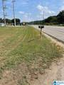 3930 Bynum Leatherwood Road - Photo 29