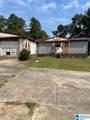 3930 Bynum Leatherwood Road - Photo 32