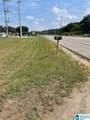 3930 Bynum Leatherwood Road - Photo 9