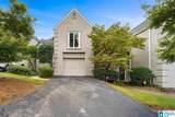 4405 Hampton Heights Drive - Photo 1