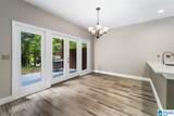 4405 Hampton Heights Drive - Photo 10