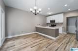 4405 Hampton Heights Drive - Photo 11