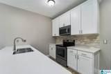 4405 Hampton Heights Drive - Photo 12