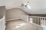 4405 Hampton Heights Drive - Photo 16
