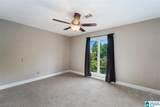 4405 Hampton Heights Drive - Photo 18