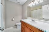 4405 Hampton Heights Drive - Photo 19