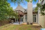 4405 Hampton Heights Drive - Photo 26