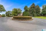 4405 Hampton Heights Drive - Photo 28