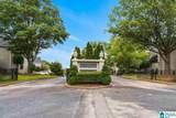4405 Hampton Heights Drive - Photo 29