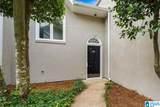 4405 Hampton Heights Drive - Photo 3