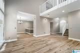 4405 Hampton Heights Drive - Photo 7