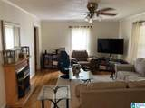 230 Lakeview Street - Photo 4