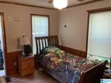 230 Lakeview Street - Photo 7