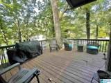 2436 Wine Ridge Drive - Photo 10