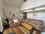 2436 Wine Ridge Drive - Photo 11