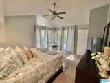 2436 Wine Ridge Drive - Photo 15