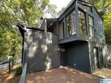 2436 Wine Ridge Drive - Photo 18