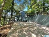 2436 Wine Ridge Drive - Photo 23