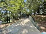 2436 Wine Ridge Drive - Photo 26