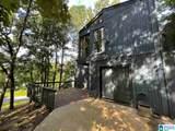 2436 Wine Ridge Drive - Photo 3