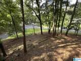 2436 Wine Ridge Drive - Photo 30