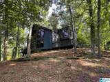 2436 Wine Ridge Drive - Photo 31