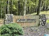 2436 Wine Ridge Drive - Photo 32