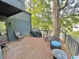 2436 Wine Ridge Drive - Photo 34