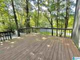 2436 Wine Ridge Drive - Photo 40