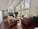 2436 Wine Ridge Drive - Photo 41
