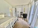 2436 Wine Ridge Drive - Photo 44