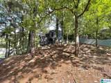 2436 Wine Ridge Drive - Photo 45