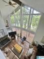 2436 Wine Ridge Drive - Photo 47
