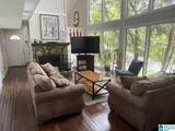 2436 Wine Ridge Drive - Photo 6
