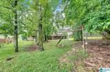 488 Turtle Creek Drive - Photo 44