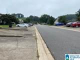 2510 Hampstead Drive - Photo 29