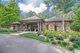 2171 South Oak Drive - Photo 1