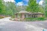 2171 South Oak Drive - Photo 2