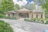 2171 South Oak Drive - Photo 5