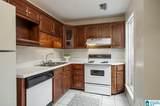2731 Niazuma Avenue - Photo 10