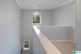 174 Hayesbury Lane - Photo 20