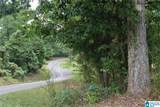 9313 Whippoorwill Lane - Photo 11