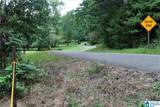 9313 Whippoorwill Lane - Photo 5