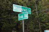 9313 Whippoorwill Lane - Photo 6